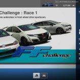 Скриншот Gran Turismo Sport – Изображение 11