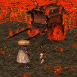 Скриншот Shiren the Wanderer – Изображение 12