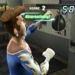 Скриншот Ready 2 Rumble Revolution – Изображение 127