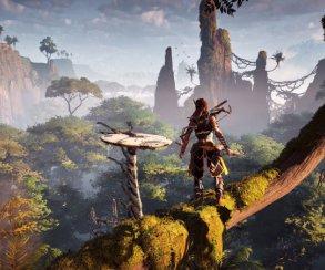 Джейсон Шрайер: сиквелы God of War и Horizon: Zero Dawn находятся в разработке