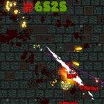 Скриншот Tormentor X Punisher – Изображение 2