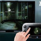 Скриншот ZombiU – Изображение 12