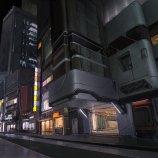 Скриншот Echo Tokyo: Phoenix – Изображение 4