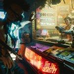 Скриншот Cyberpunk 2077 – Изображение 14