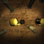 Скриншот Escape from Xibalba – Изображение 4