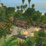 Скриншот Tropico 3 – Изображение 4