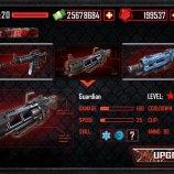 Скриншот Zombie Killer – Изображение 3