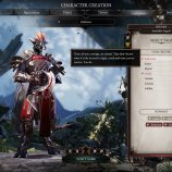 Скриншот Divinity: Original Sin 2 — Definitive Edition – Изображение 10