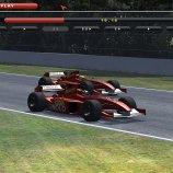 Скриншот Virtual Grand Prix 3 – Изображение 7