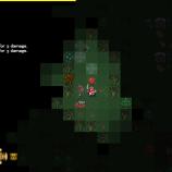 Скриншот The Depths of Tolagal – Изображение 1