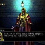 Скриншот Wizardry: Labyrinth of Lost Souls – Изображение 1