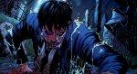 Самые нелепые воскрешения супергероев вкомиксах Marvel иDC. - Изображение 8