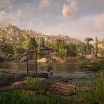 Скриншот Assassin's Creed: Origins – Изображение 4