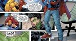 Все ненавидят Супербоя: почему Бэтмен избудущего хочет убить сына Супермена?. - Изображение 4