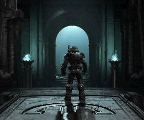 Всети появилось много нового мясного геймплея Doom Eternal