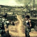 Скриншот Resident Evil 5 – Изображение 12