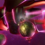 Скриншот Orbital Gear – Изображение 6