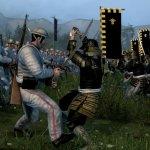 Скриншот Total War: Shogun 2 - Fall of the Samurai – Изображение 21