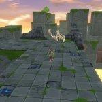 Скриншот Grandia Online – Изображение 19
