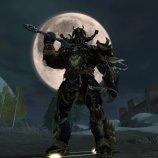 Скриншот ArchLord: The Legend of Chantra – Изображение 6