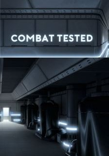 Combat Tested