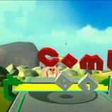 Скриншот Kung Fu Ping Pong – Изображение 4