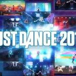 Скриншот Just Dance 2016 – Изображение 4