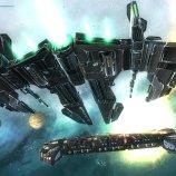 Скриншот Galaxy on Fire 2 – Изображение 3