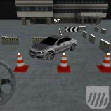 Скриншот Speed Parking 4D – Изображение 3