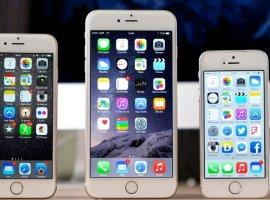 Если хочешь iPhone, а денег нет: в России продают восстановленные «айфоны» без Touch ID
