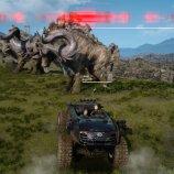 Скриншот Final Fantasy XV – Изображение 6