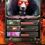 Скриншот Legend of the Cryptids – Изображение 5