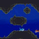 Скриншот Super Crystal Hunter – Изображение 6