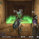 Скриншот Lost Reavers – Изображение 3