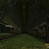 Скриншот EverQuest: Gates of Discord – Изображение 8