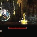 Скриншот Dark Devotion – Изображение 4