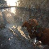 Скриншот For Honor – Изображение 10