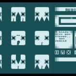 Скриншот The Basement Collection – Изображение 10
