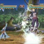 Скриншот Naruto Shippuden: Ultimate Ninja Storm 3 – Изображение 23