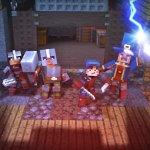 Скриншот Minecraft Dungeons – Изображение 10