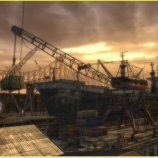 Скриншот Highlander – Изображение 7