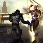 Скриншот City of Villains – Изображение 99