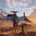 Скриншот Horizon: Zero Dawn – Изображение 28