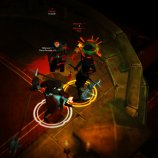 Скриншот Sword Legacy Omen – Изображение 5