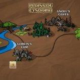 Скриншот Paper Dungeons – Изображение 8