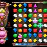 Скриншот Bejeweled 3 – Изображение 1