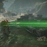 Скриншот MechWarrior Online – Изображение 2