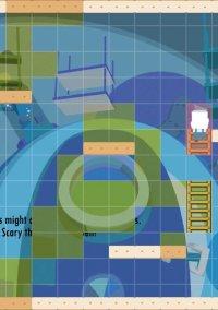 Sugar Cube – фото обложки игры