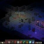 Скриншот Balrum – Изображение 4