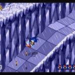 Скриншот Sonic Mega Collection Plus – Изображение 8